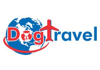 DogTravel