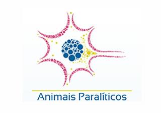 Abrir site Animais Paralíticos