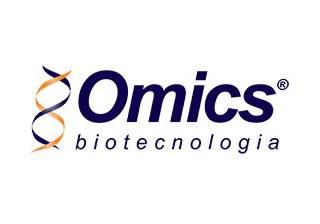 Omics Biotecnologia