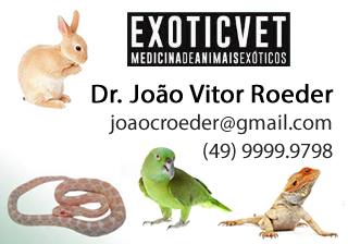 Exoticvet