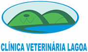 Clínica Veterinária Lagoa - Lagoa da Conceição